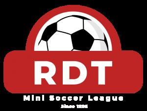 RDT Soccer League